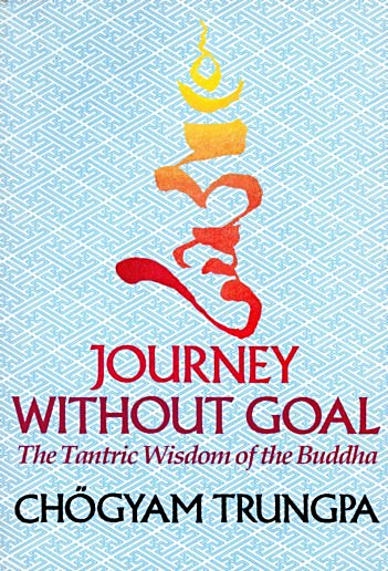 Journey Without Goal