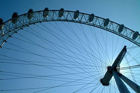 London_Eye_perspective.jpg